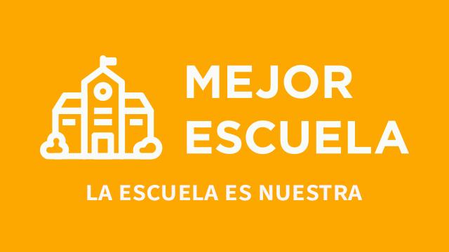 MEJOR ESCUELA PEQUE 2.png